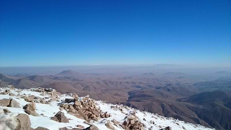 ارتفاعات سهند,ارتفاعات سهند تبریز,جاذبه های طبیعی و گردشگری آذربایجان شرقی