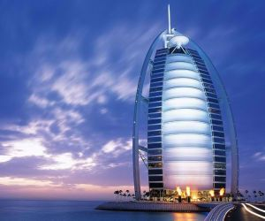 امارات متحده عربی,تور امارات,جاذبه های توریستی امارات