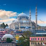 20 جاذبه برتر ترکیه