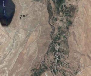 روستای تاریخی یگانه,روستای یگانه,روستای یگانه در استان همدان