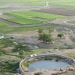 چشمه گیلاس در مشهد