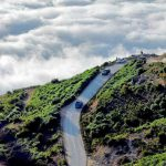 جاذبه هاي گردشگري مازندران,جاذبه های گردشگری مازندران,روستاي فیلبند