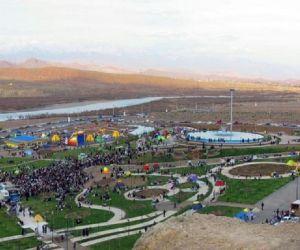 اراضی پارک بزرگ تبریز,پارک بزرگ تبریز کجاست,پارک های بزرگ تبریز