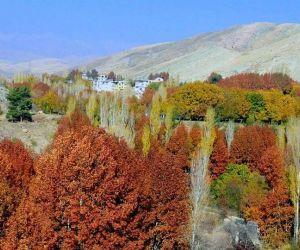 بهترین مناطق کردان,تصاویر منطقه کردان,جاذبه های گردشگری استان البرز