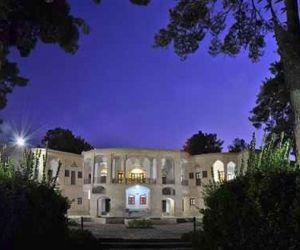 باغ منظریه,باغ منظریه در بیرجند,جاذبه های طبیعی استان خراسان جنوبی