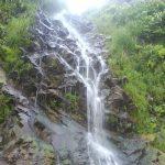 آبشار سردابه,جاذبه های گردشگری استان اردبیل,خواص آبگرم سردابه