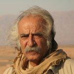 بیوگرافی استاد محمد علی اینانلو,بیوگرافی محمد علی اینانلو,زندگینامه محمد علی اینانلو