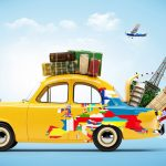 اهمیت گردشگری,تعریف گردشگری,صنعت توریسم