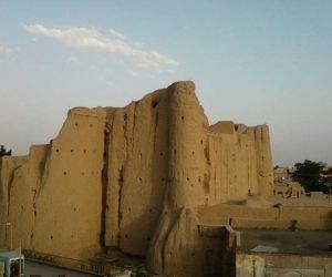 قلعه پاچنار,قلعه پاچنار در سمنان,قلعه پاچنار سمنان