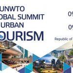 برگزاری هفتمین نشست سازمان جهانی گردشگری در سئول