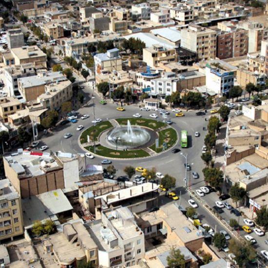 تور شهرکرد گردی,جاذبه های تاریخی شهرکرد,جاذبه های طبیعی شهرکرد