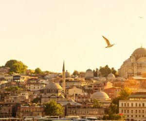 جاذبه های توریستی ترکیه,جاذبه های گردشگری ترکیه,کاهش ارزش لیر