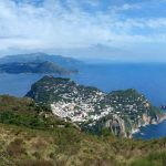 بندر مارینا گراندهجزیره کاپری ایتالیا,پیاتزا اومبرتوجزیره کاپری ایتالیا,تور جزیره کاپری