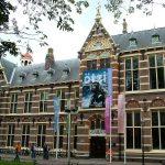 برگزاری نمایشگاه آثار تاریخی و فرهنگی هلند در تهران