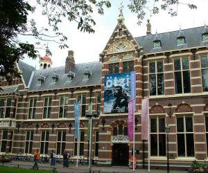 برگزاری نمایشگاه آثار تاریخی و فرهنگی هلند در تهران,نمایشگاه آثار تاریخی هلند در ایران