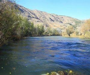 روستاهای زنجانرود,زنجان چاي,زنجان رود