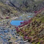 آدرس دره ارغوان مشهد,دره ارغوان در مشهد,دره ارغوان طرقبه مشهد