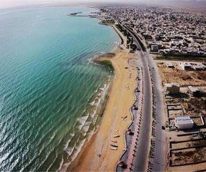 تاریخچه بوشهر,تور بوشهر گردی,تور طبیعت گردی بوشهر