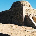 آتشکده اسپاخو,پلانمعبد اسپاخو,تاریخچه معبد اسپاخو