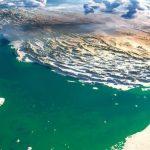 خلیج فارس به ثبت جهانی رسید,خلیج فارس ثبت جهانی شد,مروارید خلیج فارس