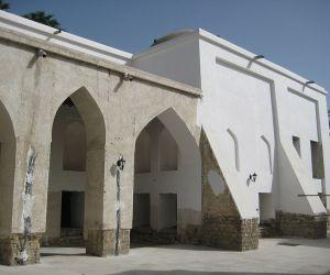 آدرسکلیسای ارامنه گریگوری بوشهر,اریخچه کلیسای ارامنه گریگوری بوشهر,عکسکلیسای ارامنه گریگوری بوشهر