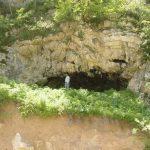 آدرس غار کیارام,عکس غار کیارام,غار کیارام