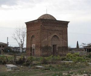 آتشکده کوسان کجاست,آتشکده کوسان مازندران,عکسآتشکده کوسان