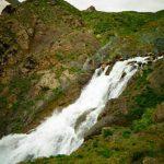 آبشار سوله دوکل ارومیه,آبشار سوله دوکل در ارومیه,آبشار سوله دوکل کجاست