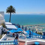 جاهای دیدنی تونس