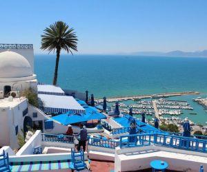 جاذبه های توریستی تونس,جاذبه های گردشگری تونس,جاذبه های گردشگری کشور تونس
