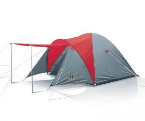 ارتفاع چادر مسافرتی,انواع چادرهای مسافرتی,چادرهای مسافرتی