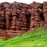 دره هفت غار کجاست,دره هفت غار نيشابور,دره هفت غار نیشابور