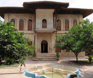 38 اثر در استان گلستان به ثبت ملی رسیدند,جاذبه گردشگری گلستان