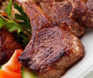 تاریخچه غذاهای سنتی ایرانی,ثبت جهانی غذاهای ایرانی,غذاهای ایرانی