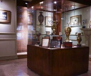 آدرس موزه آموزش و پرورش اصفهان,عکس موزه آموزش و پرورش اصفهان,موزه آموزش و پرورش اصفهان