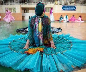 لباس سنتی زنان شیراز,لباس سنتی شیرازی,لباس سنتی شیرازی ها