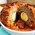 بهترین غذاهای سنتی تبریز,پرطرفدارترین غذاهای ایرانی,غذاهای سنتی استان تبریز
