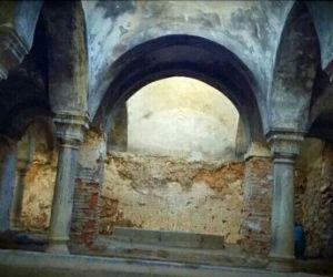 حمام تاریخی لکان,حمام لکان اراک,خانه تاریخی لکان