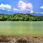 ادرس دریاچه الیمالات نور,درياچه اليمالات چمستان,درياچه اليمالات مازندران