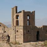 روستای علا سمنان