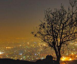 بام تهران,بام تهران کجاست,بام تهران کجاست؟