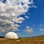 بنيانگذار رصدخانه مراغه,رصد خانه مراغه,رصد خانه مراغه کجاست