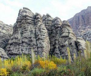 دره اندج قزوین,روستای اندج الموت,روستای اندج الموت قزوین