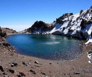 درياچه سبلان,درياچه سبلان اردبيل,دریاچه سبلان