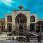 ادرس مسجد عمادالدوله در کرمانشاه,عکس مسجد عمادالدوله در کرمانشاه,مسجد عمادالدوله استان کرمانشاه