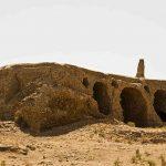 تصاویر کوشک اردشیر,کوشک اردشیر برازجان,کوشک اردشیر بوشهر