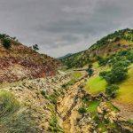 تصاویر تنگه رازیانه ایلام,تنگه رازيانه ايلام,تنگه رازیانه استان ایلام