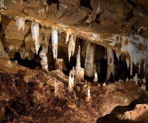 آدرس غار هامپوئیل مراغه,جاذبه های گردشگری شهر مراغه,جاذبه های گردشگری مراغه