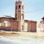 آدرس کلیسای پطروس,تاریخچه کلیسای پطروس پولس,عکس کلیسای پطروس
