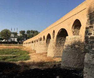 آدرس پل شهرستان اصفهان,پل شهرستان,پل شهرستان اصفهان